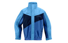 Vaude Kids Grody Jacket blue